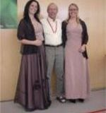2003 Veteranen-Schweizermeister Niederberger