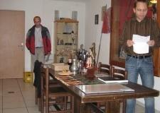 2006 Buebenschiessen