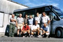 2003_ausflug_aegerten_04