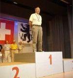2003_veteranen-sm_niederberger_03