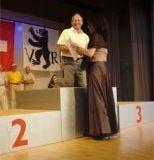 2003_veteranen-sm_niederberger_06