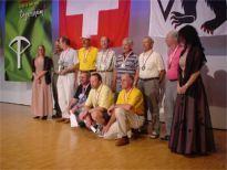 2003_veteranen-sm_niederberger_07