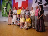 2003_veteranen-sm_niederberger_08