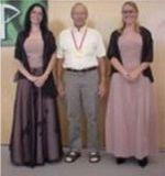 2003_veteranen-sm_niederberger_09