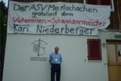 2003_veteranen-sm_niederberger_10