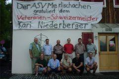 2003_veteranen-sm_niederberger_11