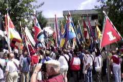 2006 Eidgenössisches Ettiswil