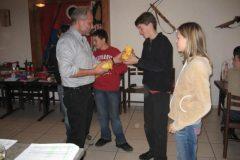 2006_fondueabend_11