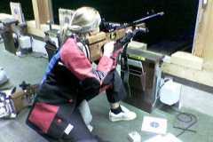 2006_vereinscup_02