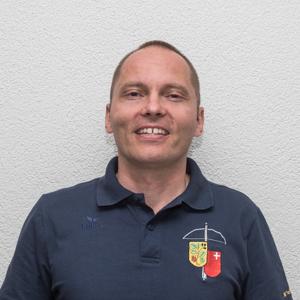 Peter Ambauen